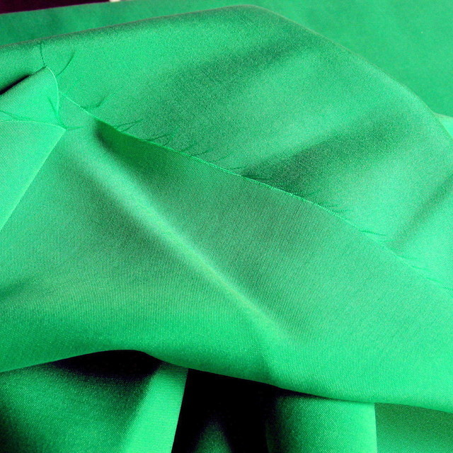 ausgefallene stoffe modestoffe spitzen 0429 modal soft farbe gr n farbe gr n. Black Bedroom Furniture Sets. Home Design Ideas