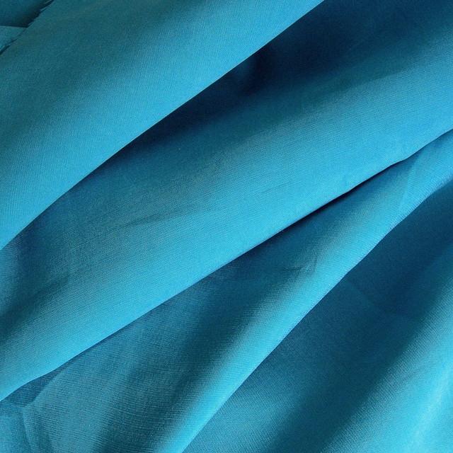 ausgefallene stoffe modestoffe spitzen 0432 modal sandwash t rkis farbe blau t rkis. Black Bedroom Furniture Sets. Home Design Ideas