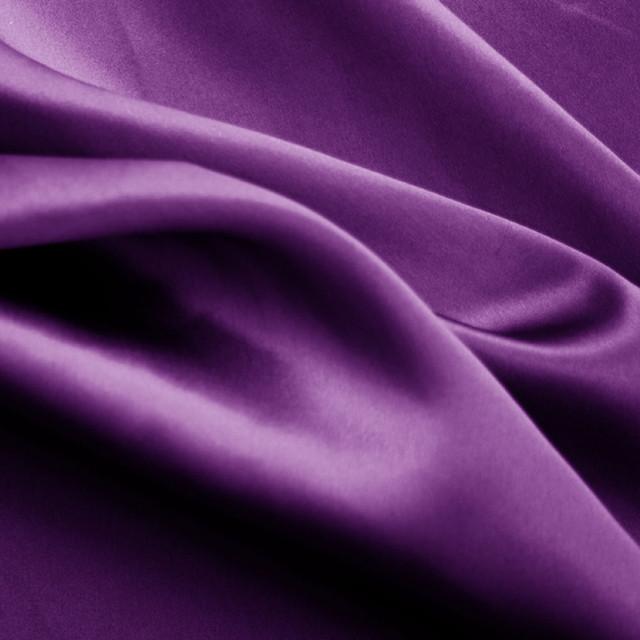 Bedeutung Farbe Lila
