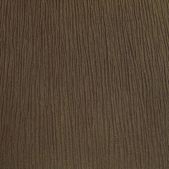Borken Cupro in Braun-Khaki-Graphit