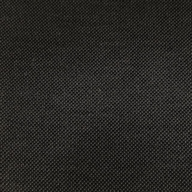 ausgefallene stoffe modestoffe spitzen modal soft jersey anthrazit farbe anthrazit schwarz. Black Bedroom Furniture Sets. Home Design Ideas