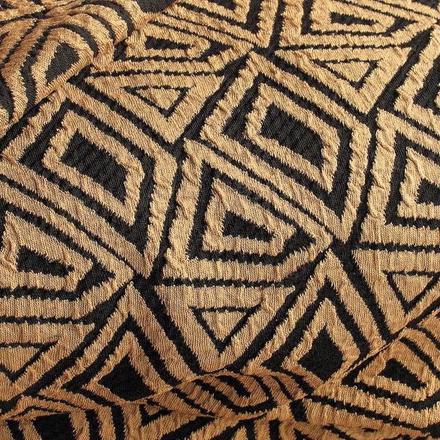 ausgefallene stoffe modestoffe spitzen stretch jersey. Black Bedroom Furniture Sets. Home Design Ideas