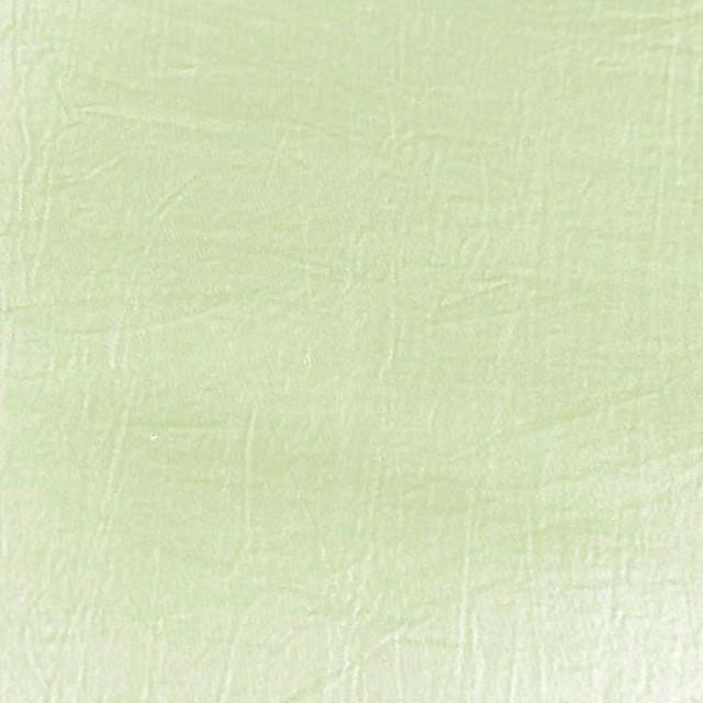 ausgefallene stoffe modestoffe spitzen taft f r festliche kleidung in mint farbe wei. Black Bedroom Furniture Sets. Home Design Ideas