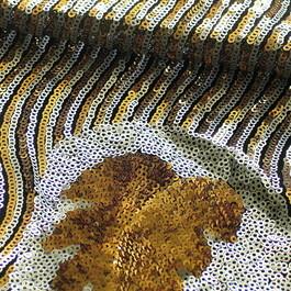 stoffe ausgefallene modestoffe spitzen pailletten chiffon seidenstoffe bestickte. Black Bedroom Furniture Sets. Home Design Ideas