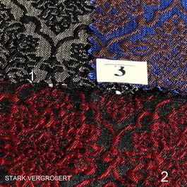 stoffe ausgefallene modestoffe spitzen pailletten. Black Bedroom Furniture Sets. Home Design Ideas