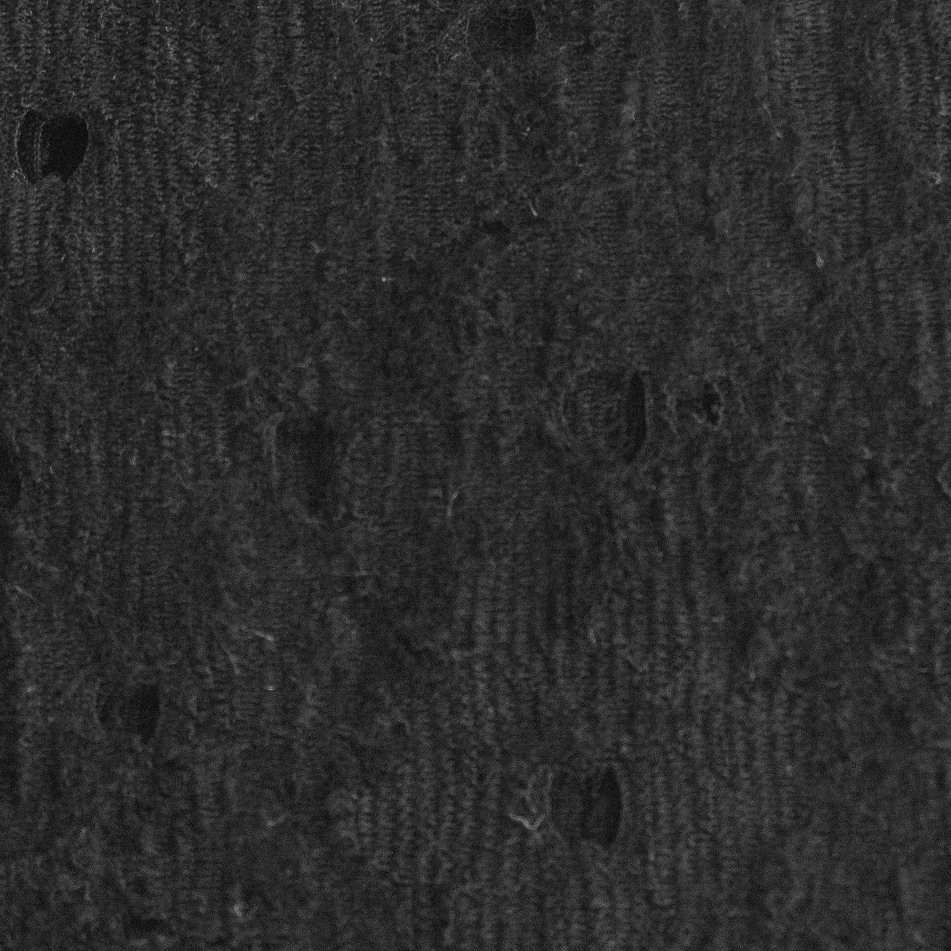 woll spitze stoff in schwarz bestickte spitzen pailletten raschel spitzen. Black Bedroom Furniture Sets. Home Design Ideas