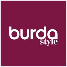 Neu bei van Soest Stoffe - Burda Style Stoffe