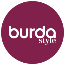 New at van Soest Fabrics - Burda Style Fabrics