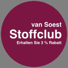 van Soest Stoffclub